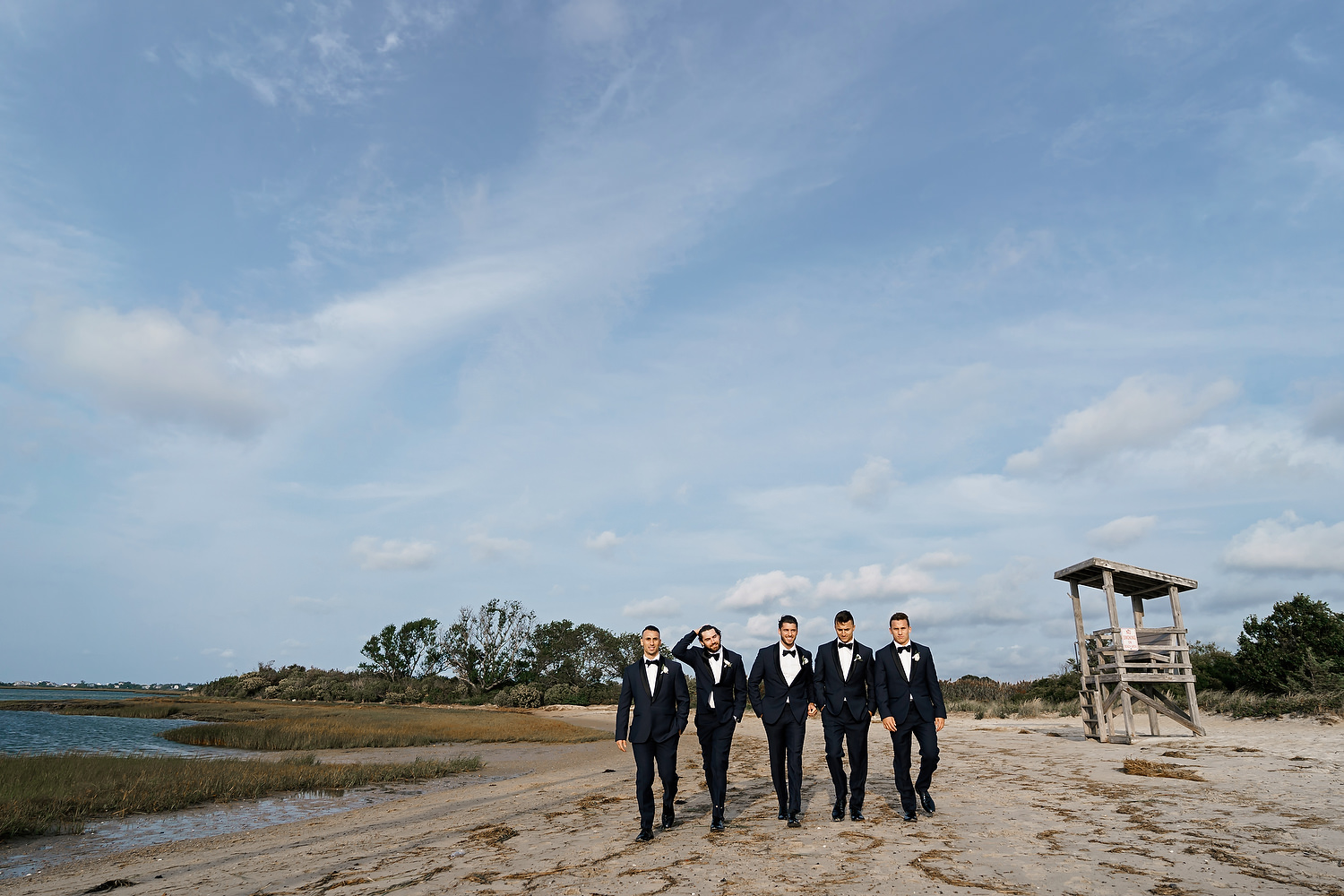 Cape Cod Wedding photographer - West Yarmouth wedding pictures