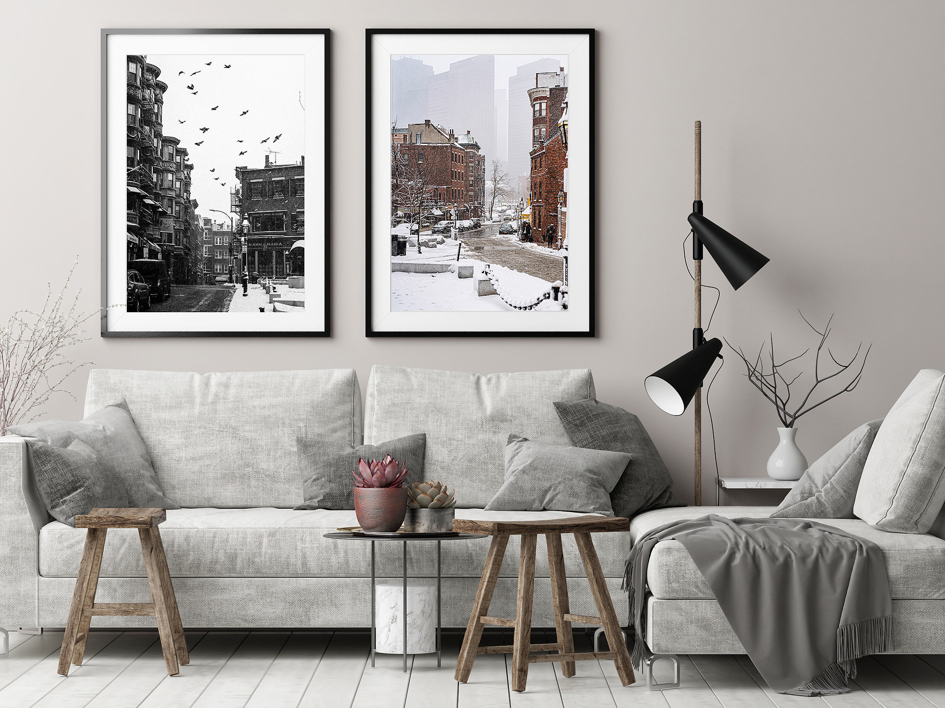 print-collections-home-office-wall-decor