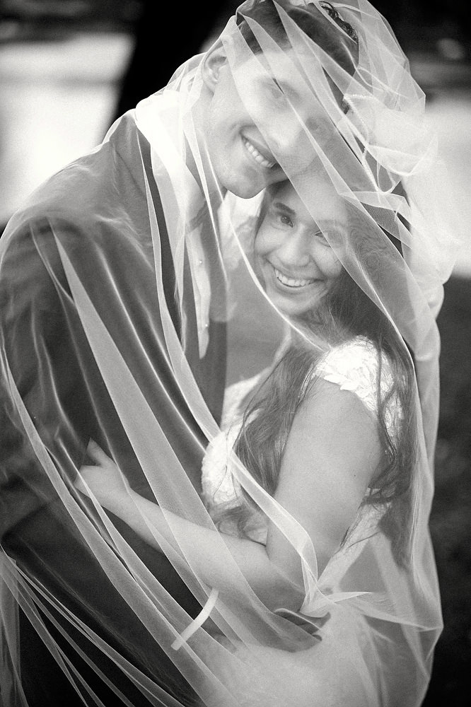 Boston Wedding Photographer 06