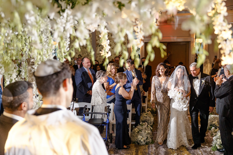 Boston Wedding Photographer 04