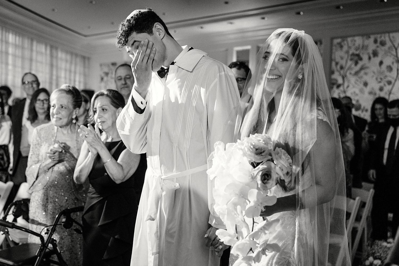 Boston Wedding Photographer 03